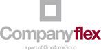 4a) Company-Flex