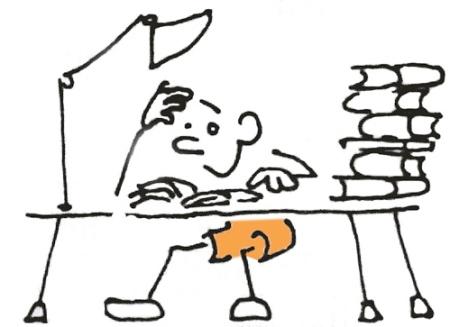 studieboeken1