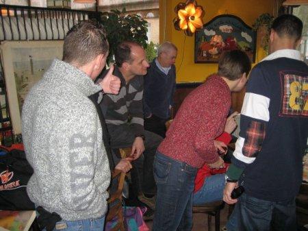 schoorl20096