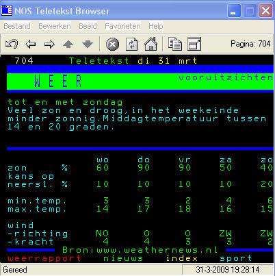 ... voor de Rotterdam marathon liepen lekker in januari en februari: rikpuntnl.wordpress.com/category/blessure