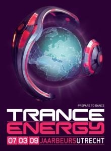 trance-energy1