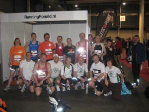 halve_marathon_utrecht_13-04-2009_0141