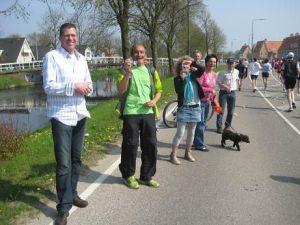 halve_marathon_utrecht_13-04-2009_046