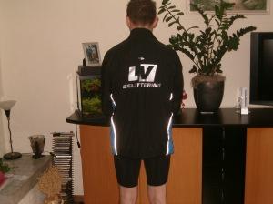 kleding-marathon-2009-058