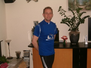 kleding-marathon-2009-059
