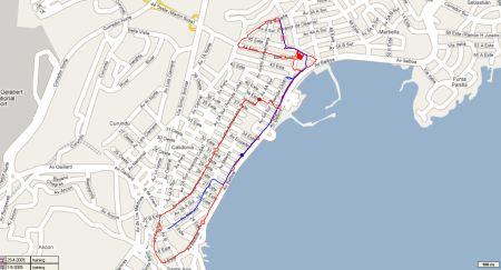 route-panama-city-1