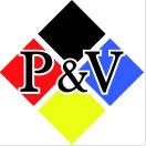 2_2 Pons & Velthuizen