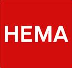 4 Hema Alblasserdam
