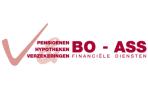 5 BO-ASS Financiële Diensten