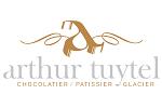 2_3 Arthur Tuytel