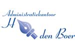4 Administratiekantoor H. De Boer