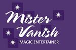 5 Mister Vanish