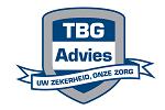 4_5 TBG Advies
