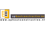 2_5 APHoutconstructies