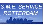 2 SME service