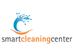 2_5 Smart Cleaning Center