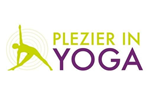 2_5 Plezier in Yoga